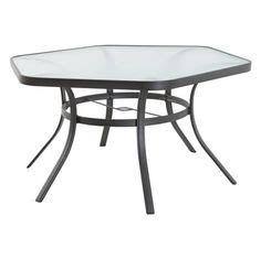 1000 images about desks tables gt outdoor tables on