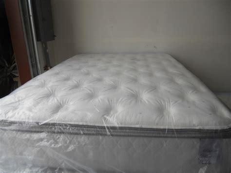 pillow top mattress  benefits    bee home