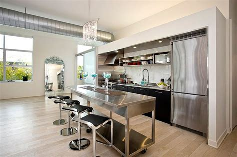 One Wall Kitchen Layout Ideas by The Best 24 Ideas Of One Wall Kitchen Layout And Design