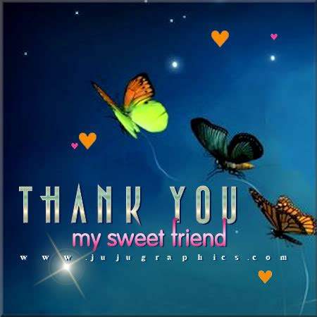 sweet friend graphics quotes comments