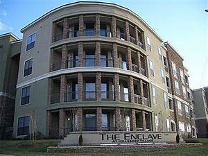 Video of nashville real estate rare ground floor condo for Real floors nashville tn
