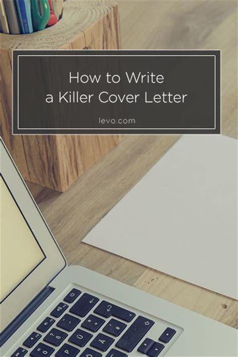 paragraphs    killer cover letter student