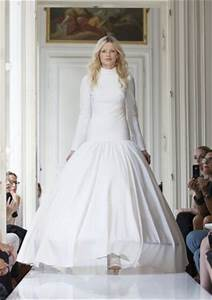 Delphine manivet collection 2013 for French wedding dress designers