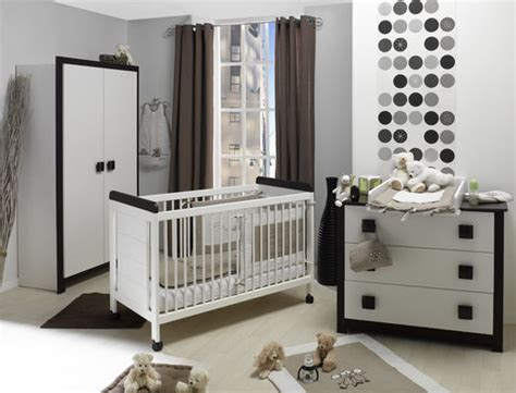 ambiance chambre bebe ambiance chambre bébé moderne