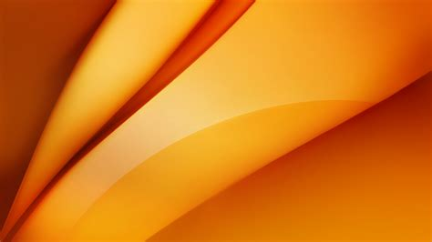 yellow abstract wallpapers wallpapers hd