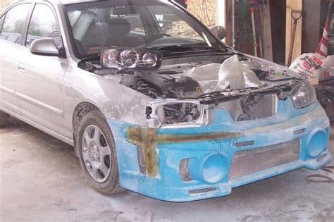books on how cars work 2002 hyundai elantra windshield wipe control john boy 02 2002 hyundai elantra specs photos modification info at cardomain