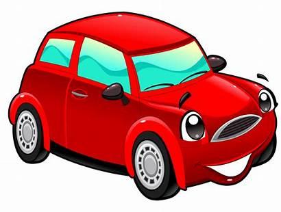 Cars Voiture Tube Zezete2 Tesouro Mapa Puzzles