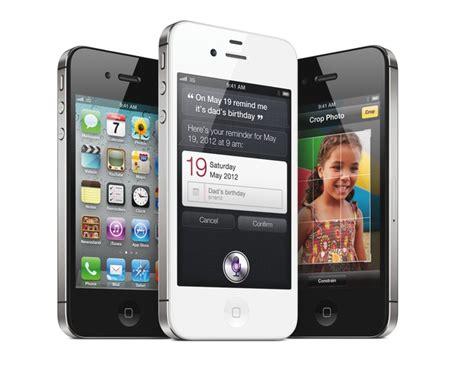unlock verizon iphone 4s sprint will sell iphone 4s unlocked verizon will unlock