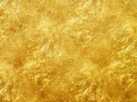 Gold High Resolution Backgrounds by Metallic Gold Background 183 Free Awesome High