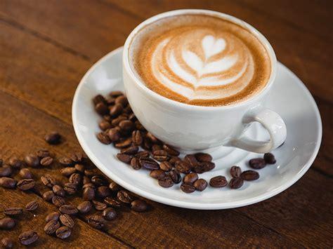 High Daily Coffee Consumption Linked To Lower Ms Risk Coffee House Farm Cake Recipe No Baking Powder Lincoln Ne All Recipes Raspberry Bundt Vanilla Mug Yarmouth