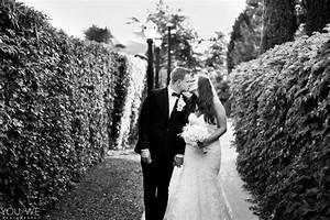 dianaanton wedding fresno ca you we photography With wedding photographers fresno ca