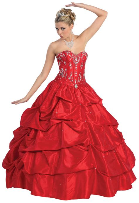 ! SALE ! NEW MARDI GRAS DRESS WEDDING CORSET PROM PRINCESS BALL GOWN & PLUS SIZE   eBay