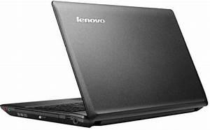 Lenovo Essential G560  59  2gb