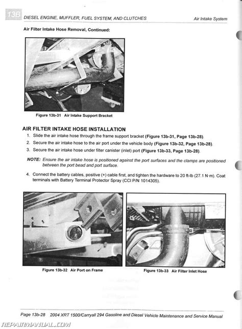 what is the best auto repair manual 2004 ford explorer parking system 2004 club car carryall 294 and xrt 1500 maintenance and service manual 1023 ebay