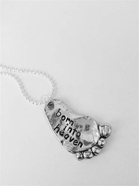 The 25+ best Miscarriage remembrance ideas on Pinterest   Angel baby quotes, Stillborn and Angel