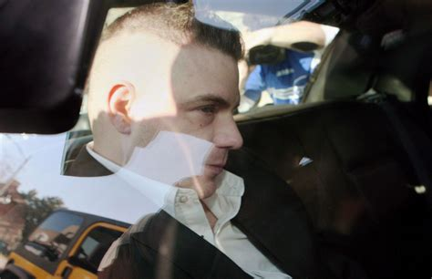court dismisses appeal  tori stafford killer michael