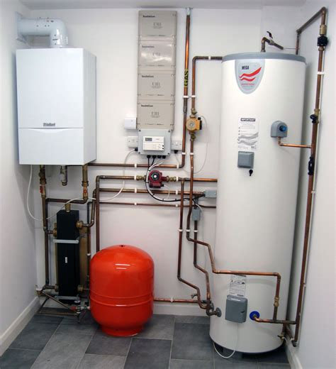central heating design ben tucker wilmslow heating systems