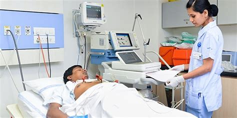 Top Cancer Hospitals In India  Best Treatment For Cancer. Potluck Sign Up Sheet Template. How To Put Files On Iphone Frees Stock Photos. How To Tether Android To Laptop. Certificate Of Deposits Rates. National Government Services Medicare. Can I Start My Own 401k Satellite Tv In Mexico. How To Take Online Payments Send 4gb Files. New York City Fashion Schools