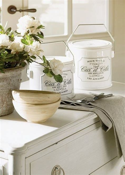 shabby chic canisters farmhouse kitchen canister sets and farmhouse decor ideas involvery community blog