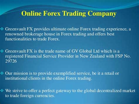 currency trading companies forex company ireland ronosyxiza web fc2