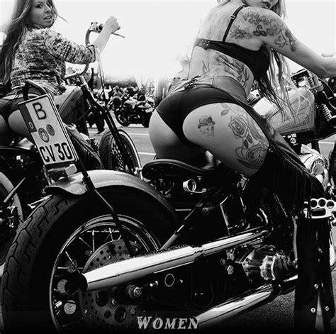 harley davidson klamotten motorcycle mafia berlin harley davidson chopper vermietung klamotten easy rider www