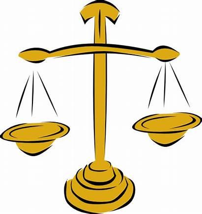 Scale Clipart Liberty Clip Balance Leverage Grams