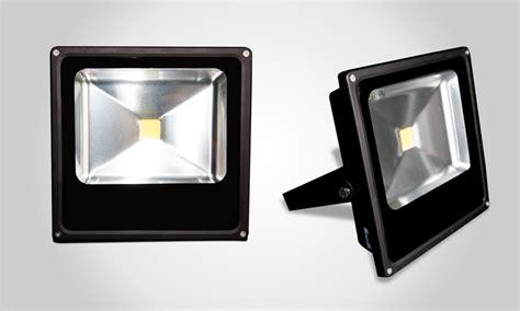 Illuminazione Domestica Illuminazione Domestica Led Cavi S P A