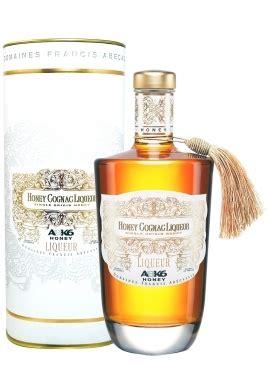 luxury liqueurs premium flavours brands harvey nichols