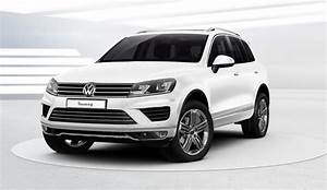 Volkswagen Trans En Provence : volkswagen touareg trans provence mitula voiture ~ Gottalentnigeria.com Avis de Voitures