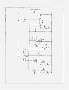 True Model T 19f Wiring Diagram