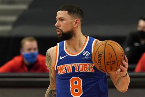 Austin said his mother, kristen rivers,. Austin Rivers Says 'Ignorance' Part of COVID-19 Issues, Praises Knicks Protocols
