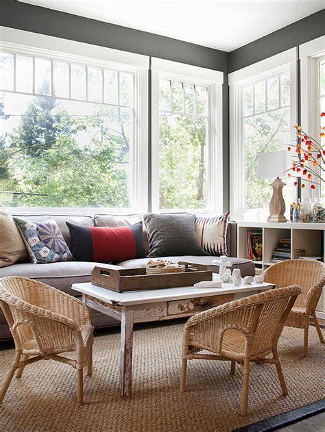 modern furniture design  country living room