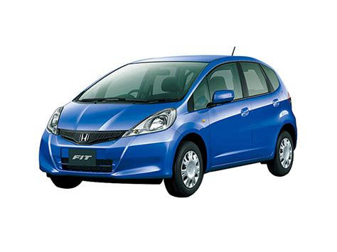 2013 Honda Fit Weight by Honda Fit 15xh In Pakistan Fit Honda Fit 15xh Price