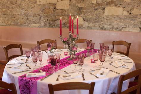 wedding planner organisateur mariage nantes