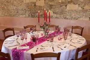 Idee Deco Salle Mariage : wedding planner organisateur mariage nantes ~ Teatrodelosmanantiales.com Idées de Décoration