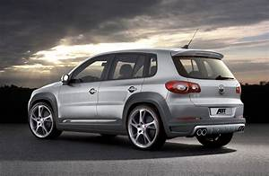 Occasion Volkswagen Tiguan : le 4x4 tiguan de volkswagen 4x4 occasion ~ Gottalentnigeria.com Avis de Voitures