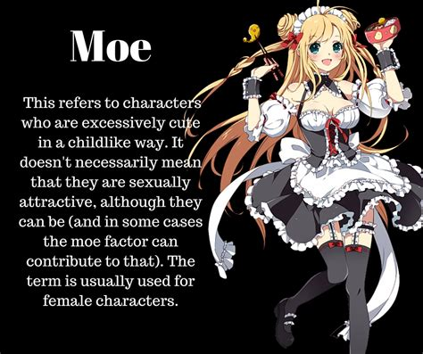 bleach anime name meaning moe all about anime and manga