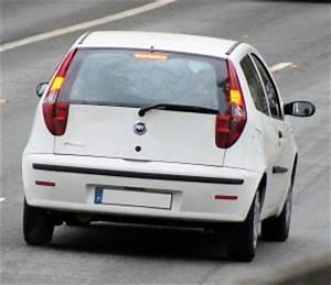 Fiat Punto Avis : dtails des moteurs fiat punto 2 1999 consommation et avis 1 9 mjt d 100 ch 1 4 16 v 95 ch ~ Medecine-chirurgie-esthetiques.com Avis de Voitures