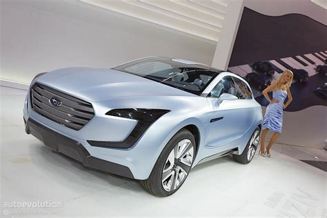 subaru viziv truck 2018 subaru viziv 2 concept car photos catalog 2018