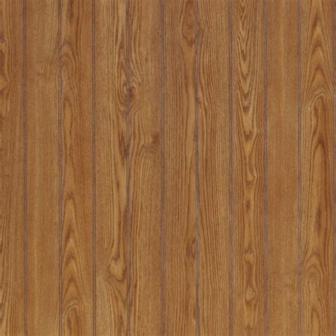 Wainscoting Panels Menards by American Pacific 32 Quot X 48 Quot Highland Oak 4 Quot Beaded Plywood