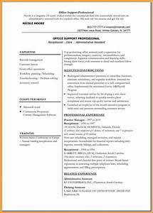 best microsoft word resume template 28 images With best microsoft word resume template
