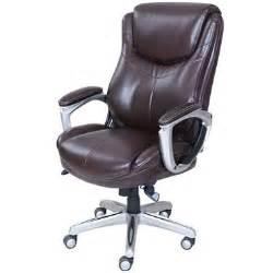 la z boy desmond big tall executive chair select color