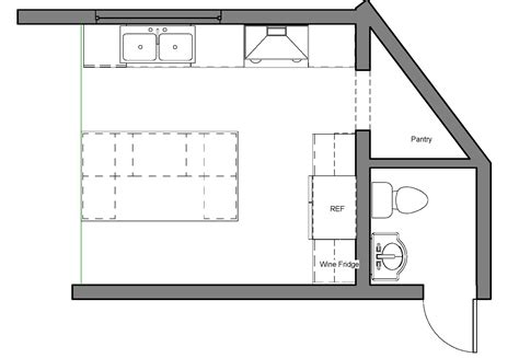 Dresser Rand Jobs Houston Tx by 100 7x7 Bathroom Floor Plan Bathroom Floor Plan