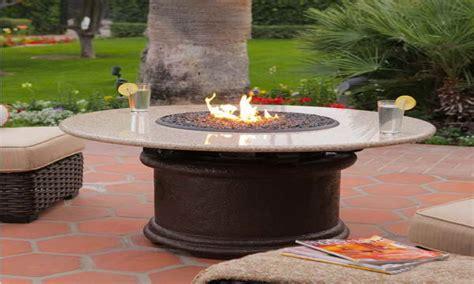 patio propane fire pit table propane fire pit table outdoor propane fire pit with
