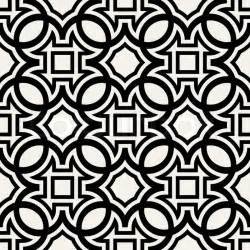 tile and floor decor abstract geometric background modern seamless pattern