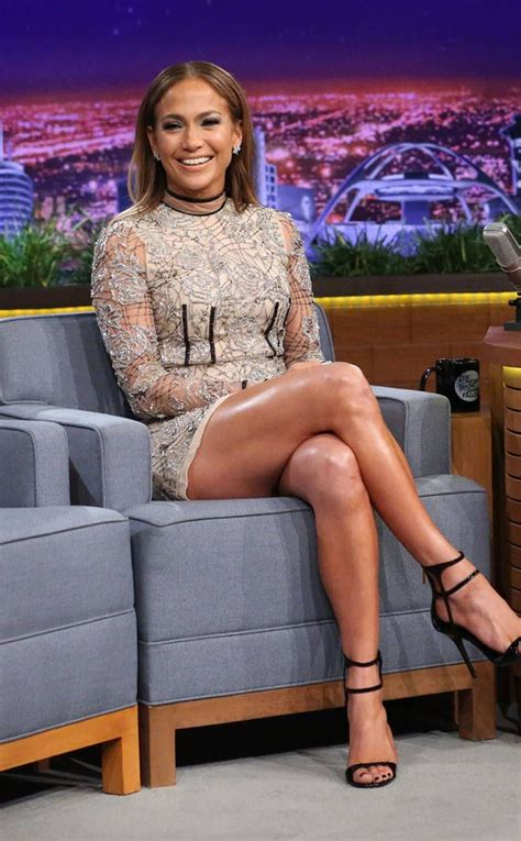 jennifer lopez   big picture todays hot