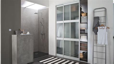 placard salle de bain mural placard mural salle de bain dootdadoo id 233 es de conception sont int 233 ressants 224 votre d 233 cor