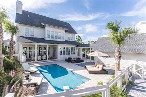 renovated ready   discover beach haven dune