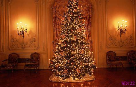 digital photography backdrop christmas backgrounds