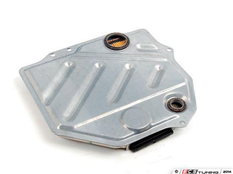 genuine mercedes 1292770195kt6 automatic transmission service kit 722 3